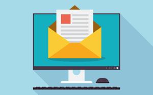 O poder do email marketing nas estratégias de marca
