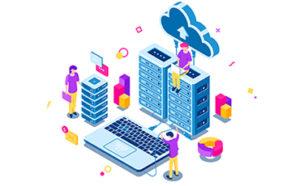 Big Data, Marketing Digital