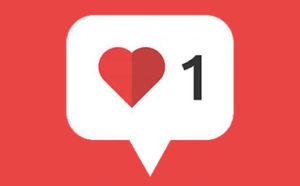 Engagement, Social media, Marketing digital, Inbound Marketing, Likes
