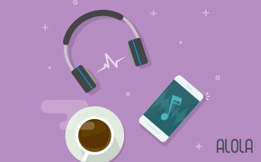 Ainda não possui um podcast na sua estratégia de marketing?