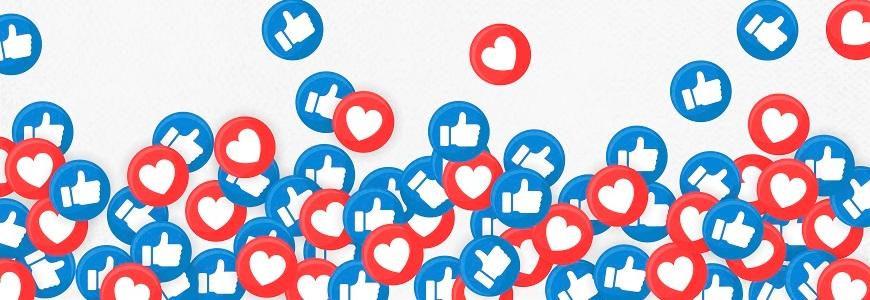 5 dicas para aumentar engagement redes sociais