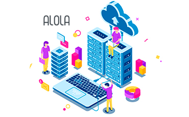 Big data - Alola Agência Marketing digital