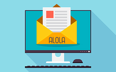 O poder do email marketing nas estratégias de marca