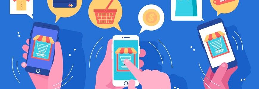 Impacto Codvid19 empresas marketing digital