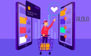 vender online black friday aumento de vendas